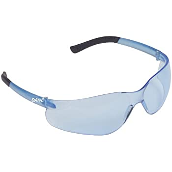 0f97993eaa9 Cordova Safety Products Dane Readers Safety Glasses - 1.5 Diopter - Clear  Lens Eyewear