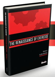 The Renaissance of Exercise: A Vitruvian Adventure