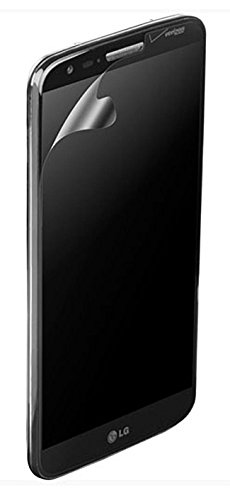 OtterBox Clearly Protected 360 Degree Screen Protector for LG G2 - Retail Packaging (Verizon Lg G2 Otterbox compare prices)