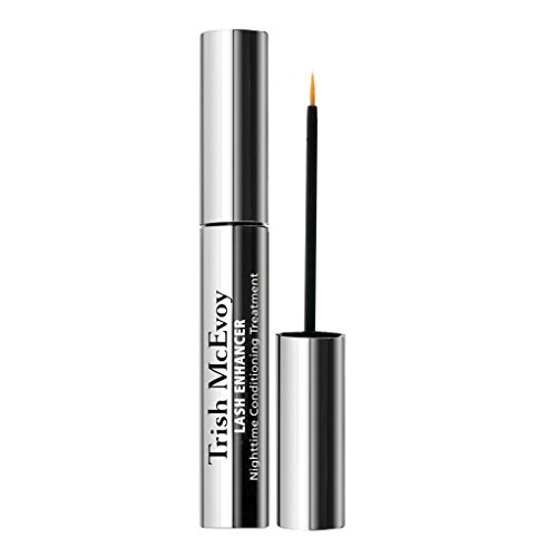 Trish Mcevoy Lash Enhancer Nighttime Conditioning Treatment by Trish McEvoy