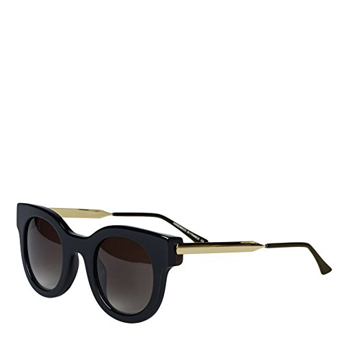 Thierry Lasry Draggy 101 Sunglasses - Lasry Thierry
