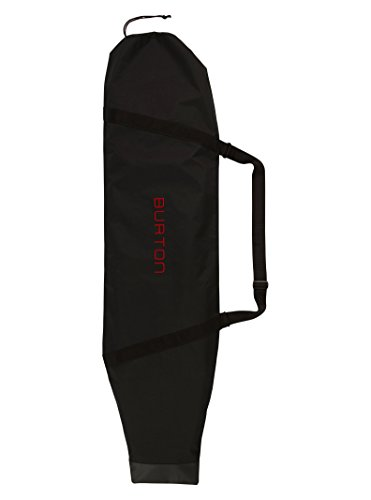 Burton Sack Bag - 5