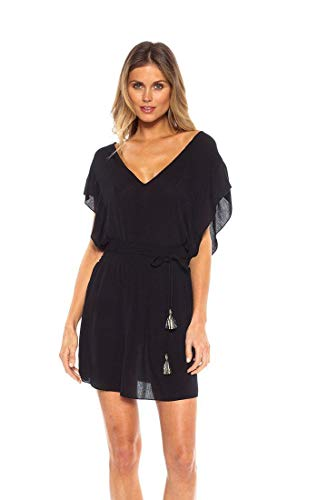 Becca-by-Rebecca-Virtue-Womens-Polermo-Tunic-Cover-Up