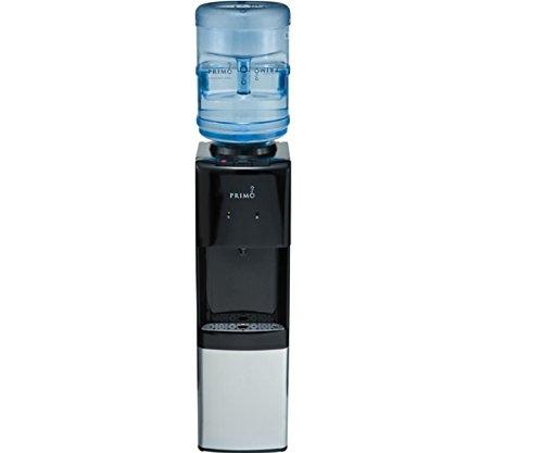zero water water cooler - 8
