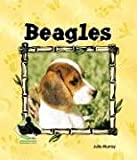 Beagles, Julie Murray, 1577656431