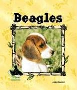 Beagles (Animal Kingdom) PDF