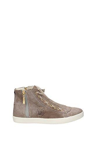 Sneakers Paciotti Beige Eu Femme Cesare ph11411 ApFdHgqq
