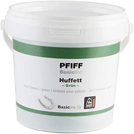 PFIFF Basic Line Grasa Herradura