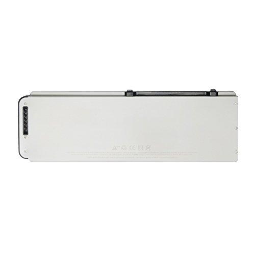 """V7 APL-A1281-V7 Battery Apple MacBook Pro 15"""""""