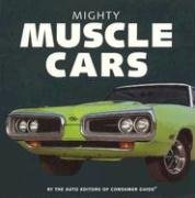 [Muscle Cars] (American Motors Muscle Cars)