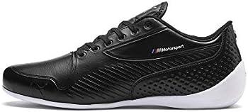 Puma BMW M Motorsport Drift Cat 7S Ultra Men's Shoe