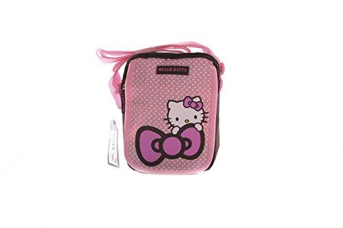 Hello Kitty, Borsa a tracolla Bambina