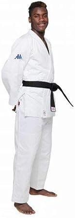 Kappa4Judo Atlanta/ /Judogi Unisexe Adulte