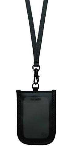 pacsafe-rfid-tec-25-id-badge-holder-black
