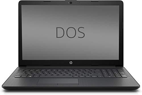 HP 15 DA0300TU