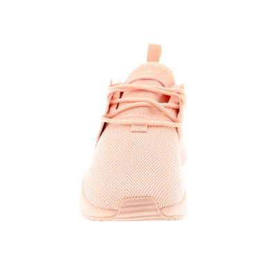 adidas X_PLR C, Zapatillas de Deporte Unisex Niños Rosa (Roshel / Roshel / Roshel)