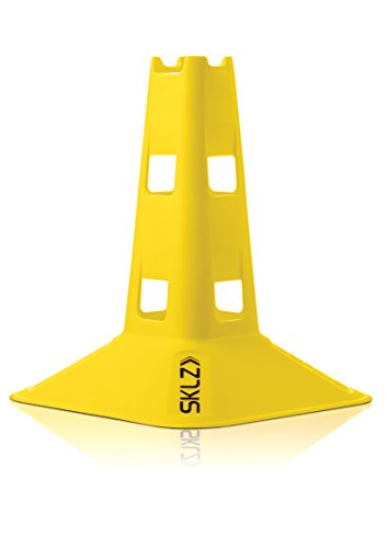 SKLZ Pro Training Agility Cones 9