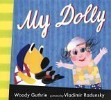 My Dolly (Radunsky/Guthrie)