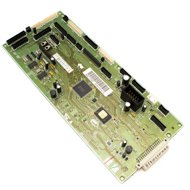 DC Controller Board - M9040 / M9050 MFP series
