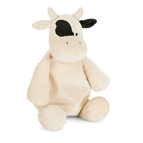 Jellycat Dozy Dou Cow, 12 inches
