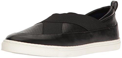 Footwear Fashion Stanna Adrienne Black Sneaker Vittadini Women's px6qwT0O