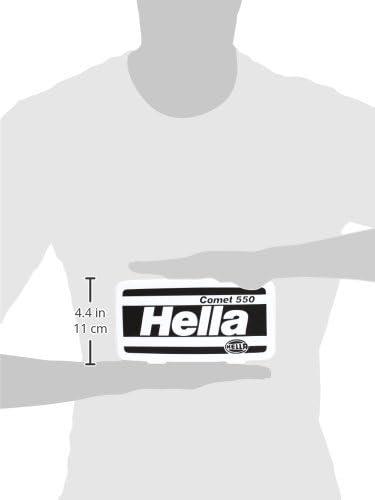 HELLA 8XS 135 037-001 Calotta