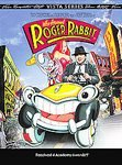 Who Framed Roger Rabbit (Disney)