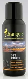 Granger's - Impermeabilizante y limpiador para ropa