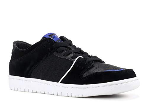 Nike SB Zoom Dunk Low PRO QS 'SOULLAND' - 918288-041