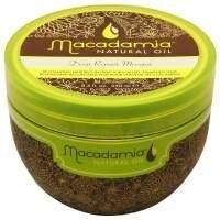 Macadamia Natural Oil Deep Repair Masque, 8.5 fl oz