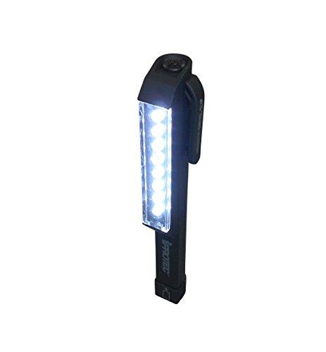 buy NEBO Tools - 6228 iProtec 6228 8 LED 100 Lumen Black Pocket Light         ,low price NEBO Tools - 6228 iProtec 6228 8 LED 100 Lumen Black Pocket Light         , discount NEBO Tools - 6228 iProtec 6228 8 LED 100 Lumen Black Pocket Light         ,  NEBO Tools - 6228 iProtec 6228 8 LED 100 Lumen Black Pocket Light         for sale, NEBO Tools - 6228 iProtec 6228 8 LED 100 Lumen Black Pocket Light         sale,  NEBO Tools - 6228 iProtec 6228 8 LED 100 Lumen Black Pocket Light         review, buy NEBO Tools iProtec Lumen Pocket ,low price NEBO Tools iProtec Lumen Pocket , discount NEBO Tools iProtec Lumen Pocket ,  NEBO Tools iProtec Lumen Pocket for sale, NEBO Tools iProtec Lumen Pocket sale,  NEBO Tools iProtec Lumen Pocket review
