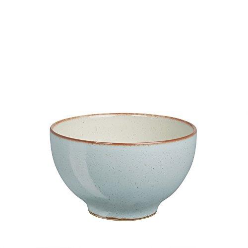 - Denby USA Heritage Pavilion Small Bowl, Multicolor