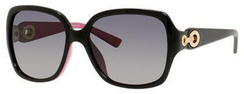dior-sunglasses-issimo-1-n-s-0ewo-black-fuchsia-57mm