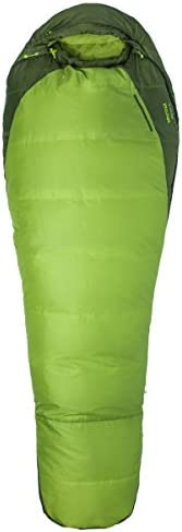 Marmot Trestles 30F Degree Synthetic Sleeping Bag