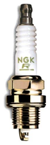 NGK 5068 Spark Plug