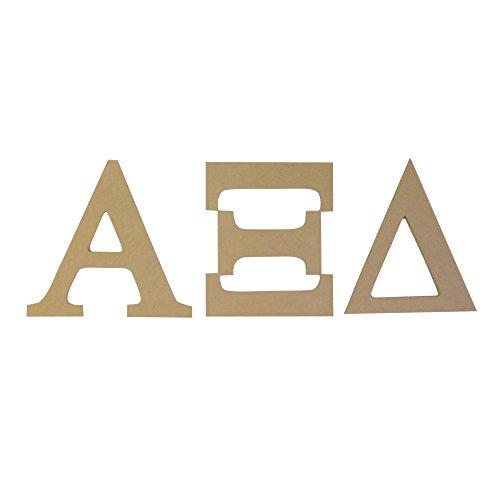 Alpha Xi Delta 7.5