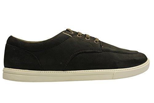 Timberland - Zapatillas para hombre Marrón marrón 43