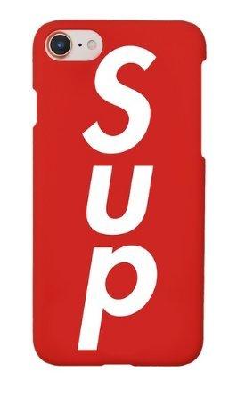 coque sup iphone 6