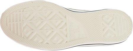 Converse - Zapatillas de Deporte de Lona Unisex adulto