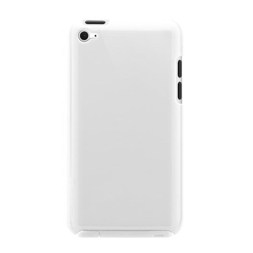 Buy switcheasy ipod touch