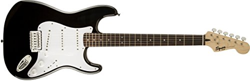 squier-by-fender-bullet-strat-with-tremolo-rosewood-fretboard-black