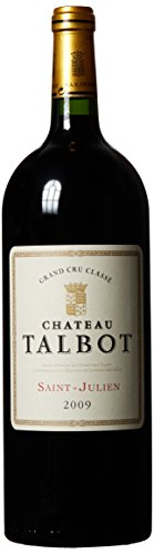 2009-chateau-talbot-saint-julien-bordeaux-15-l