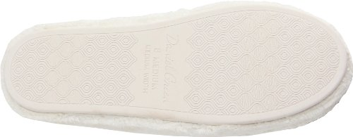 Daniel White Green Daniel Addie Addie Women's Women's White Green 6IPwUq