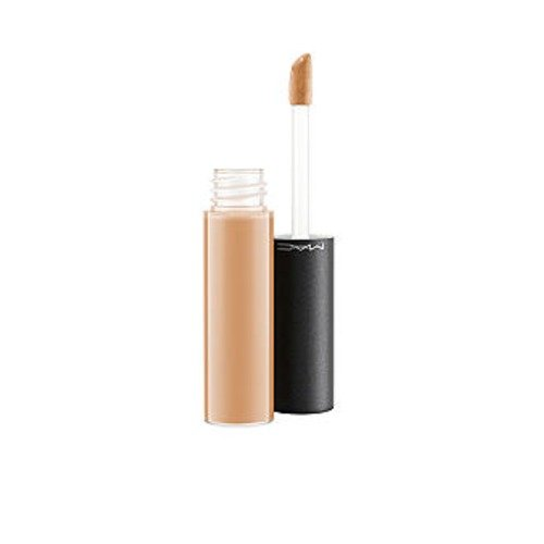 MAC Select Moisturecover Concealer, NW15