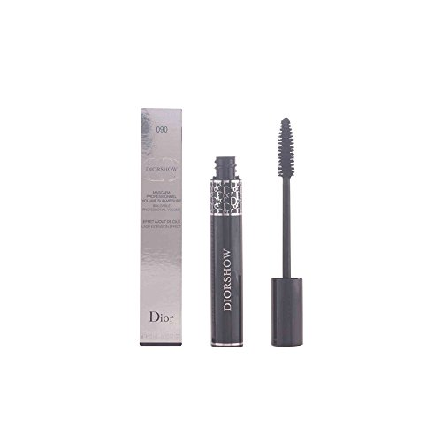 christian-dior-diorshow-lash-extension-effect-volume-mascara-for-women-090-pro-black-033-ounce