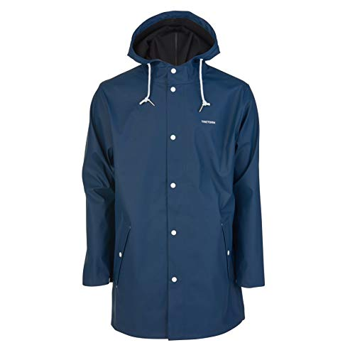 Jacket Chaqueta Rain Mujer Wings Tretorn Storm xBE1wztqA
