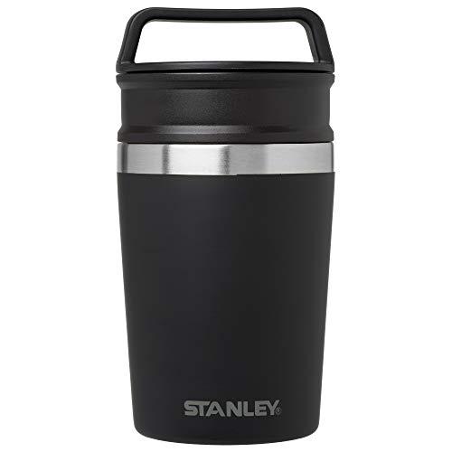 Stanley Adventure Vacuum oz Mug product image