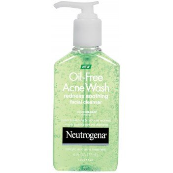 neutrogena-oil-free-acne-wash-redness-soothing-facial-cleanser-with-salicylic-acid-6-fl-oz