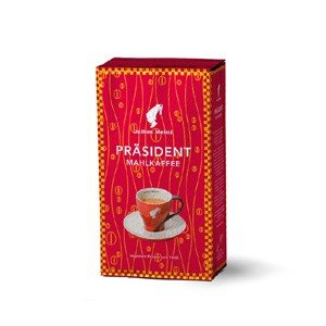 austrian coffee - 3