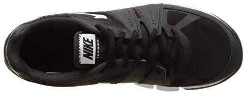 Nike Flex Show Tr 3 Cross Trainer Uomo Nero / Bianco / Antracite